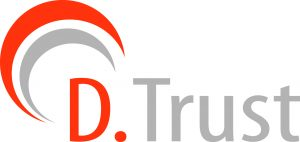 6-d-trust-01