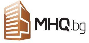 8-mhq_logo