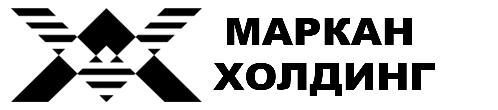 Markan