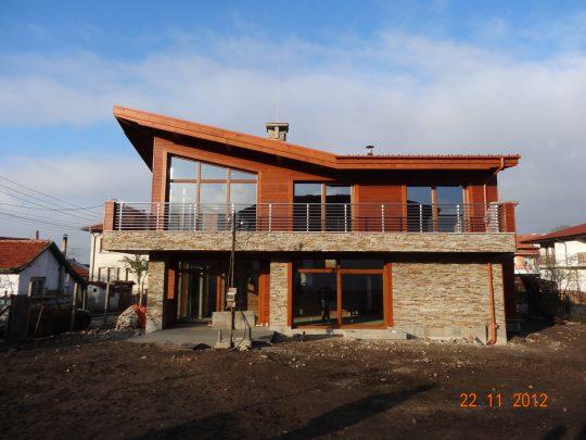 2012-11-23-house-fini6