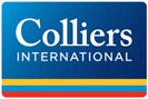 3-colliers