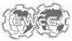 5-ewcg
