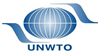 6-unwto